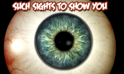 such sights logo 400x240 - Such Sights to Show You -7/15/18