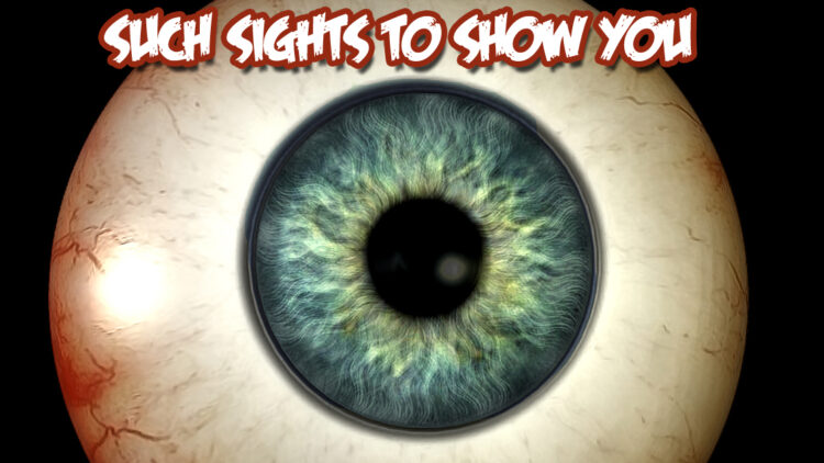 such sights logo 750x422 - Such Sights to Show You -7/29/18