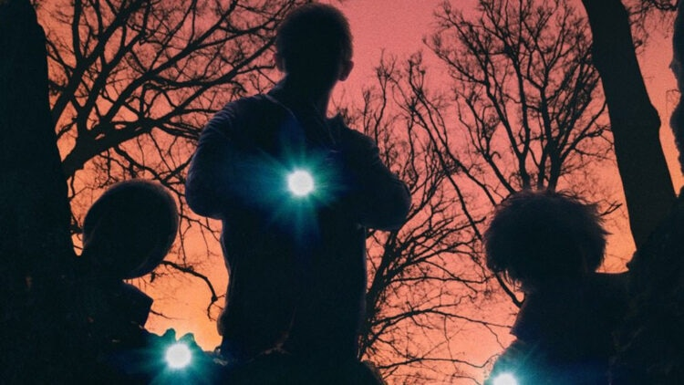 super dark times xlgs 750x422 - Super Dark Times Review - The Pains of Adolescence Turn Ever Darker