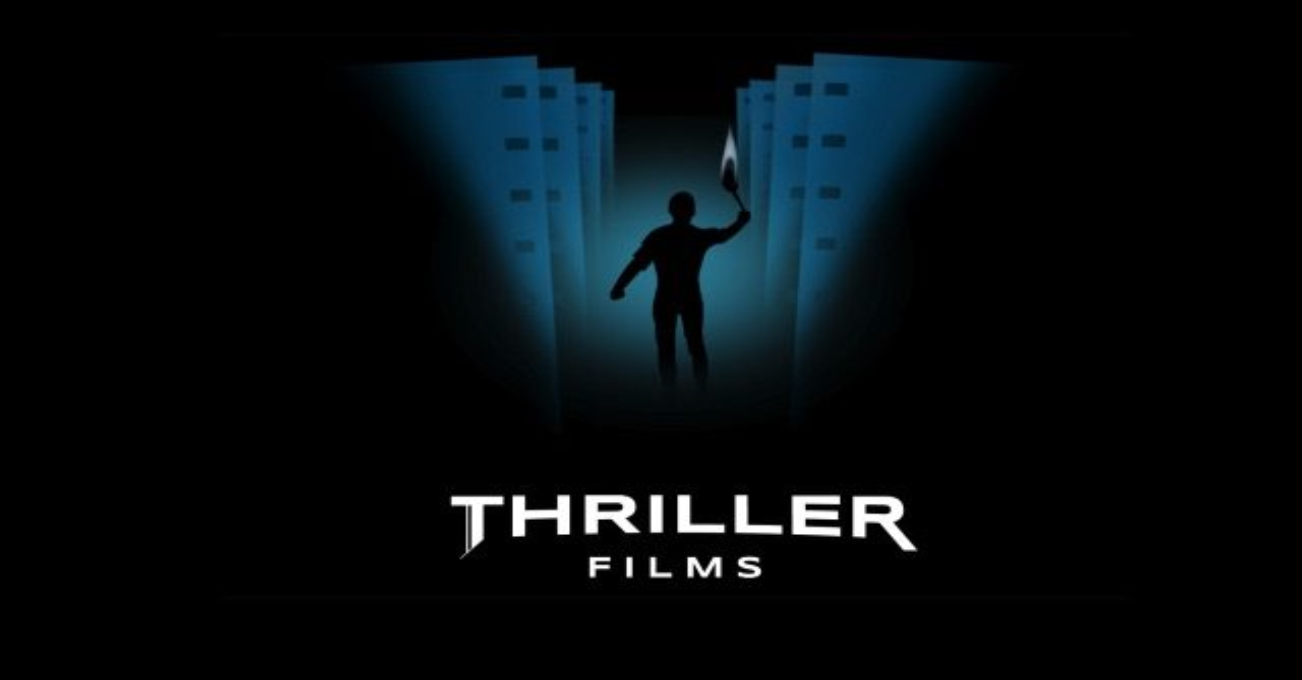 thrillerfilmsbanner - AFM 2017: The Asylum's Sherri Strain Joins Thriller Films; New Titles Announced