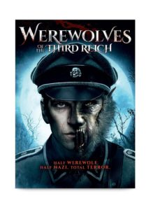werewolves of the third reich 1 209x300 - Werewolves of the Third Reich Invading Next Month