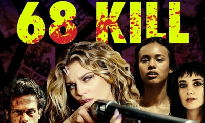 68killbanner 400x240 - 68 Kill Getting the Scream Factory Treatment in Early January