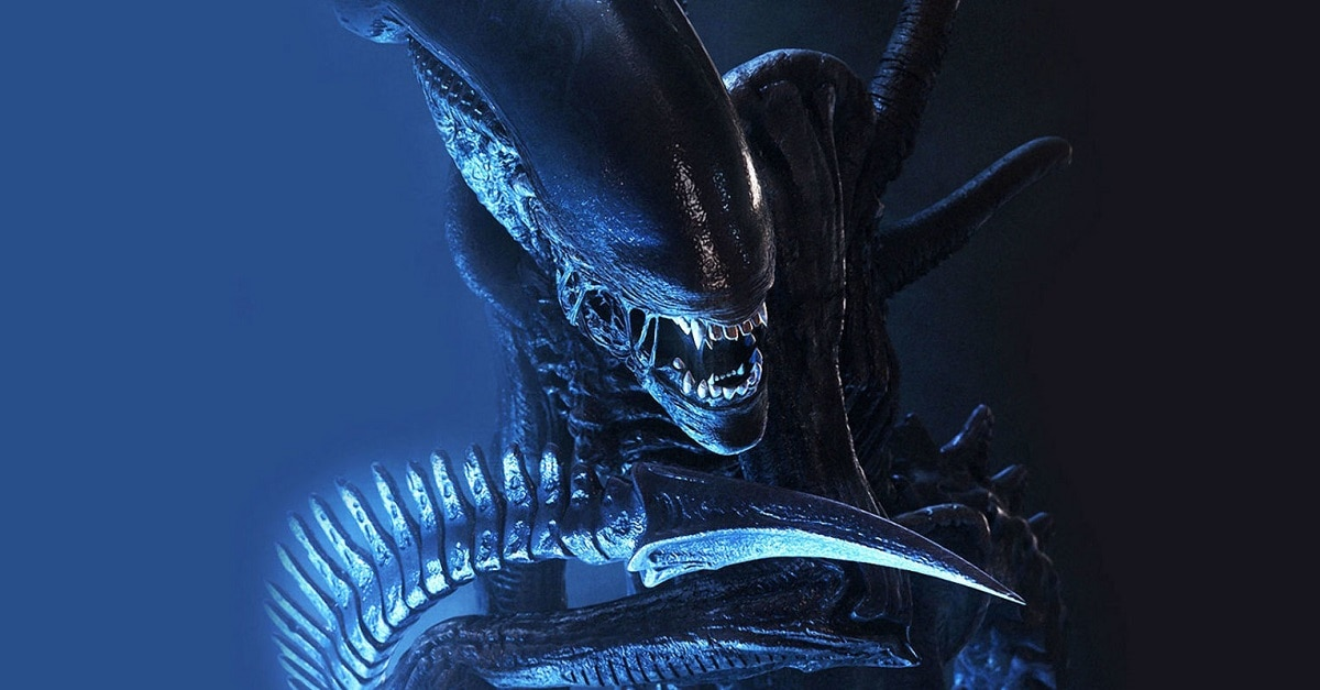 Alien - Ridley Scott Confirms the Next Alien Film Will Not Feature Aliens
