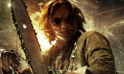 Cannibal Farms 400x240 - Cannibal Farm Scene of a Chainsaw Massacre
