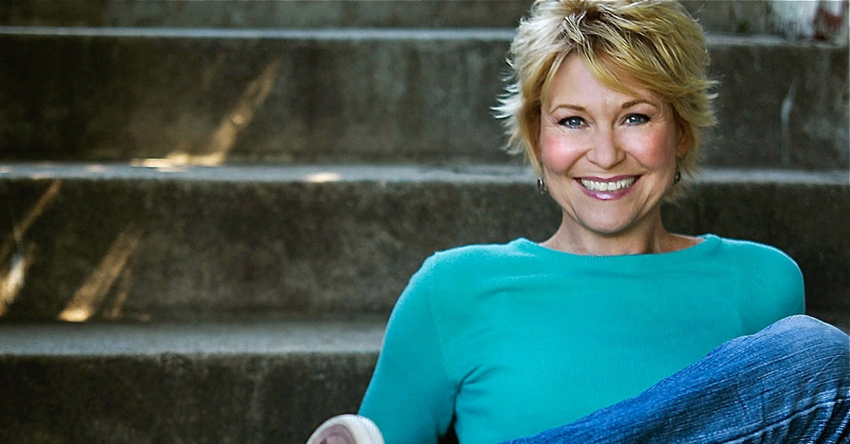 Dee Wallace - Dee Wallace Joins Michael Berryman and Kane Hodder in Dead Afterlife