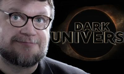 DelTorosDarkUniverse 400x240 - What Would Guillermo Del Toro's Dark Universe Have Looked Like?