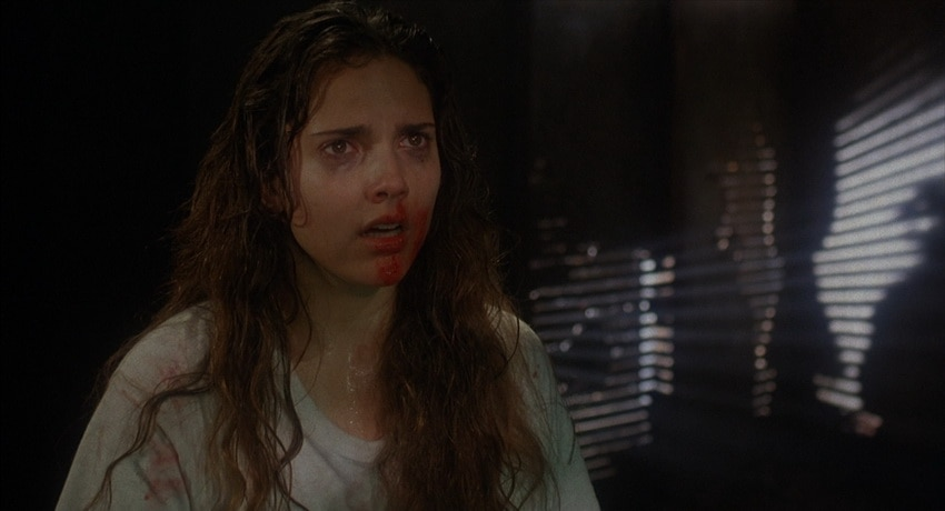Hellraiser 7 - Clive Barker Has Such Sights to Show You: Hellraiser (1987) - 30 Years of Pleasure and Pain [Part 2 of 2]