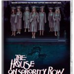 House Sorority Row Blu ray 03 150x150 - The House on Sorority Row Limited Edition Blu-ray Cover Art and Details Announced
