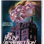 House Sorority Row Blu ray 04 150x150 - The House on Sorority Row Limited Edition Blu-ray Cover Art and Details Announced