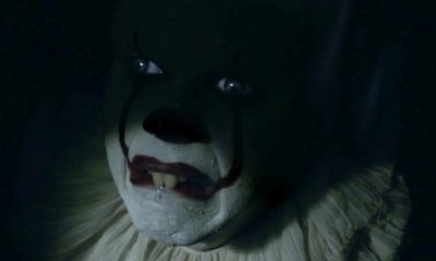 IT 400x240 - Must-See: Alternate Opening Scene of Stephen King's IT Is F*cking Hilarious
