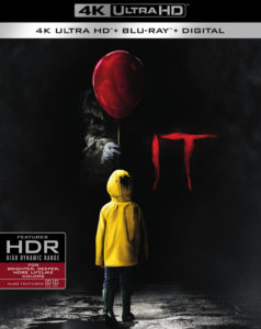 IT 4K 238x300 - Andres Muschietti Confirms Stephen King's It: Director's Cut Coming Our Way in 2018