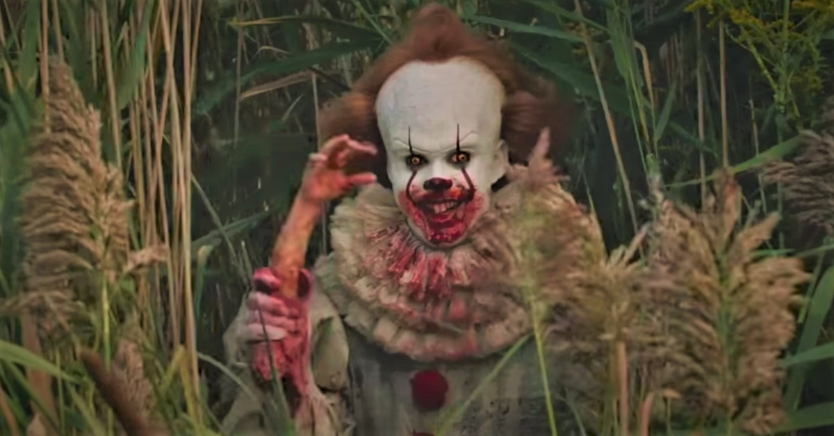 ITDirectorCut2 - Andres Muschietti Confirms Stephen King's It: Director's Cut Coming Our Way in 2018
