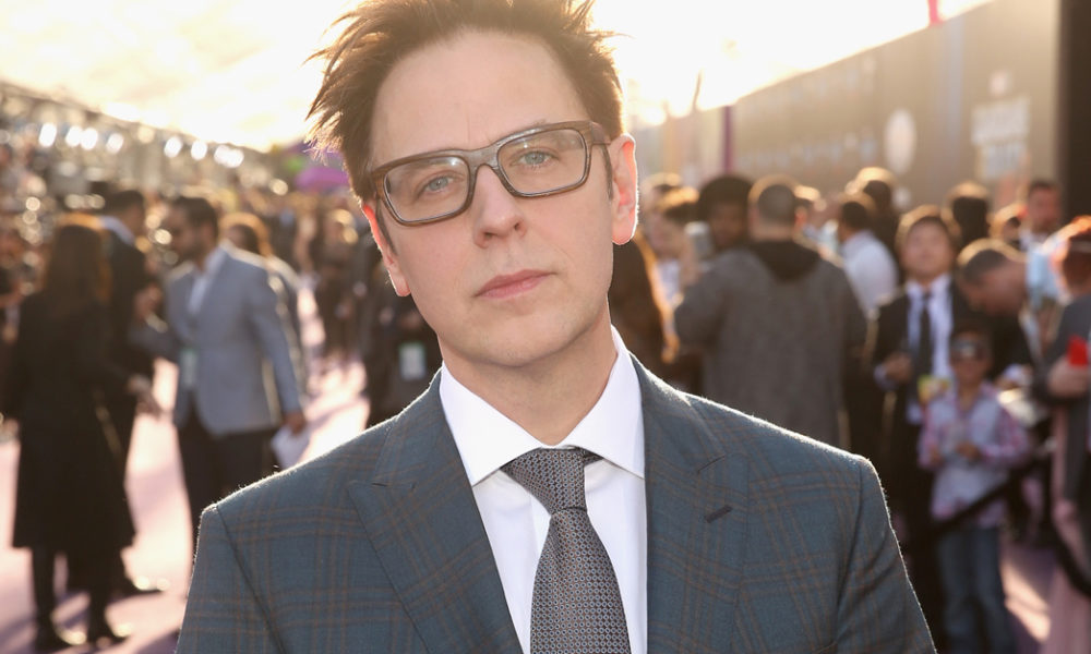 james gunn - photo #35