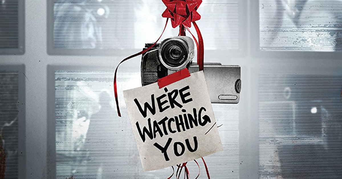 Keep Watching DVDs - Keep Watching Coming to DVD