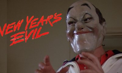 NewYearsEvil 400x240 - The Overlook'd: New Year's Evil (1980) Review