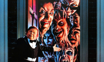Waxwork Poster s 400x240 - DreadVision Enters The Waxwork In January