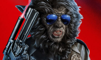 WolCop 2 movie Another WolfCop 400x240 - Win a WOLFCOP Wolfpack Blu-ray Combo!