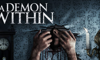 a demon within 400x240 - A Demon Within Is Coming Next Year; Exclusive Trailer Premiere