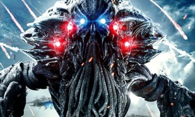 beyondskylinebanner 400x240 - Vertical Entertainment Prepares to Go Beyond Skyline in January