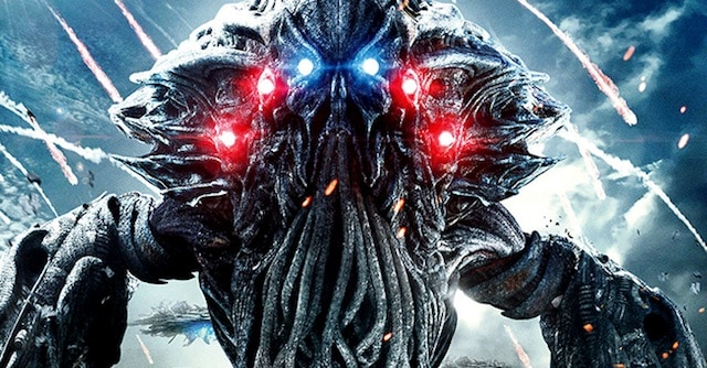 beyondskylinebanner - Vertical Entertainment Prepares to Go Beyond Skyline in January