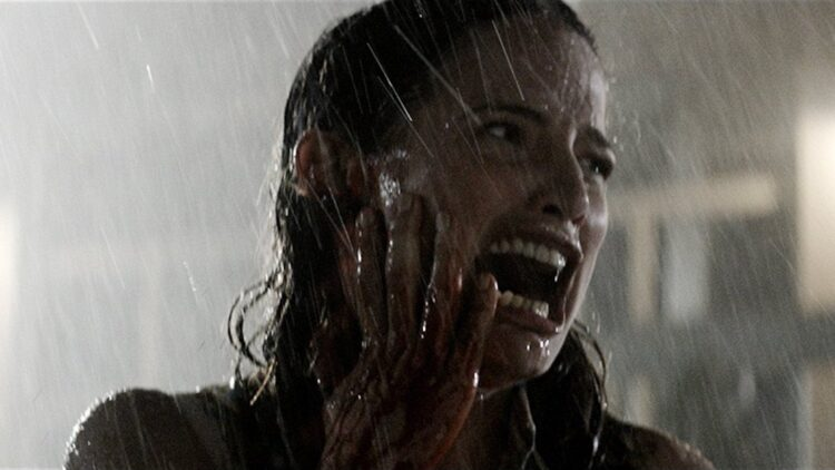 childrenofthefallbanner 750x422 - Children of the Fall Review - This Israeli Slasher Gets Political