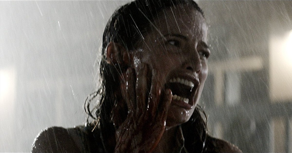 childrenofthefallbanner - Children of the Fall Review - This Israeli Slasher Gets Political
