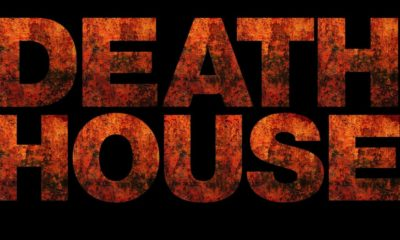 deathhousebanner 400x240 - Who Goes There Podcast: Ep 190 - DEATH HOUSE ft Dirty Ronald McDonald