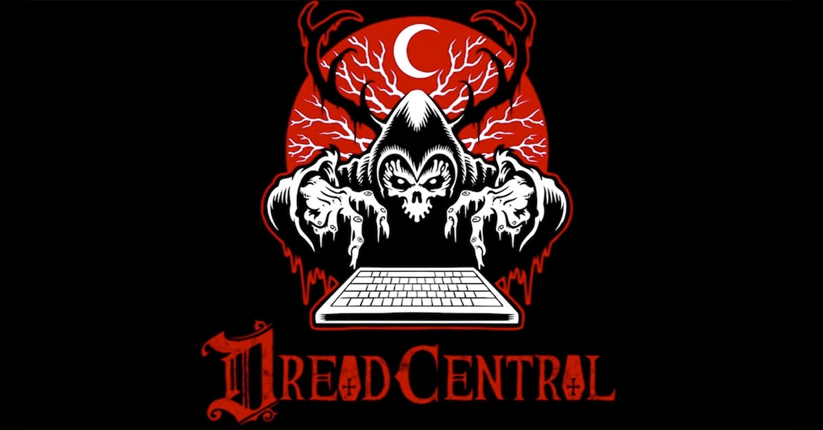 dreadcentralbanner - Announcing DREAD XP - Gaming Content By Gamers For Gamers