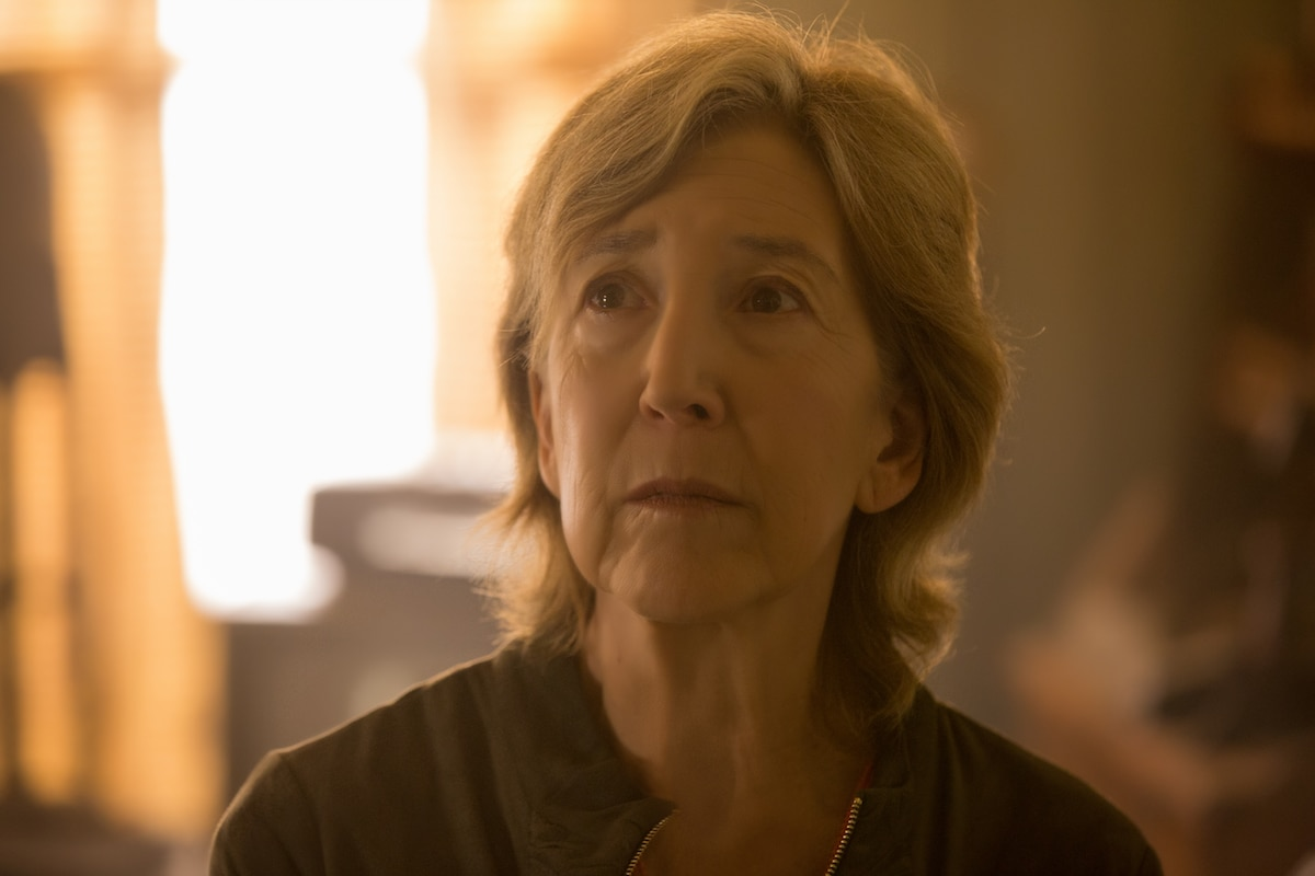 Lin Shaye naked (29 photos), Pussy, Cleavage, Feet, underwear 2017