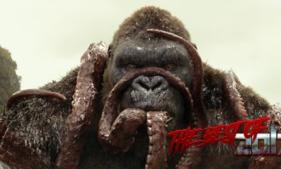 "kongskullisalndstevebestofbanner 400x240 - Steve ""Uncle Creepy"" Barton's Best Horror Films of 2017"