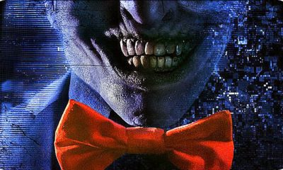 maxresdefault 400x240 - Who Goes There Podcast: Ep 142 - Bedeviled