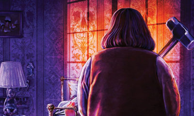 misery 400x240 - Misery Blu-ray Review - Just Buy The Cockadoodie Disc!