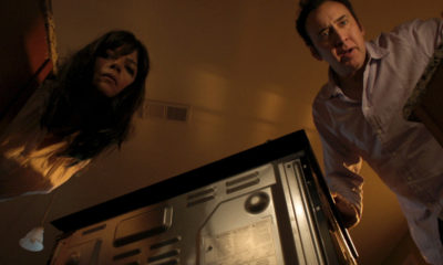 mom and dad nicolas cage selma blair 400x240 - Mom and Dad Head to Theaters and VOD