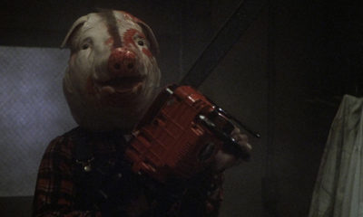 motel hell 400x240 - Time for a Road Trip with Three Classic Horror Movies that Visit Roadside Attractions
