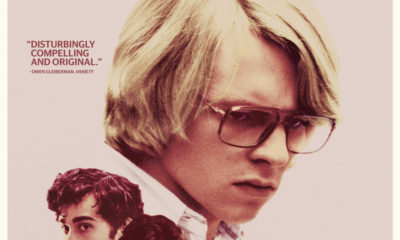 my friend Dahmers 400x240 - Marc Meyers' My Friend Dahmer Hits Blu-ray and DVD This April