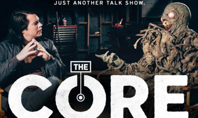 shudder the core s 400x240 - Exclusive Clip From Shudder Original Series - The Core