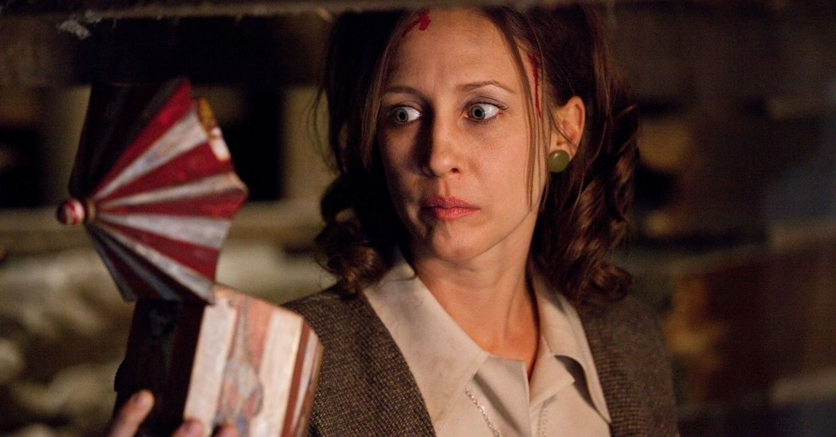 the conjuring Copy - Decade of Horror (2010-2017): What Have We Learned in the Past 7 Years?