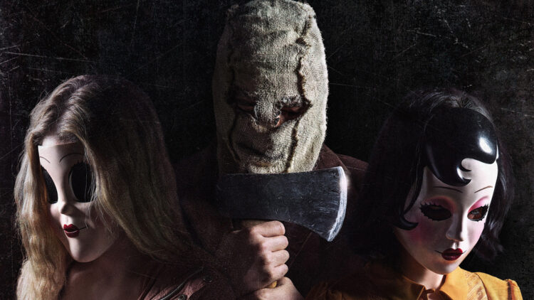 the strangers prey at night s 750x422 - The Strangers: Prey at Night Review - You'll Be Breathless From Start to Finish