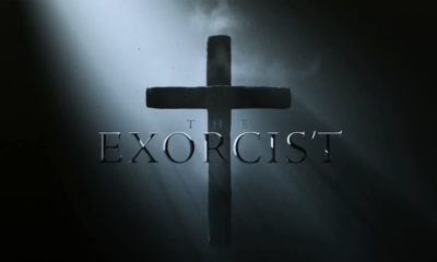 theexorcistbanner 400x240 - BREAKING: Fox Cancels Both The Exorcist and Lucifer