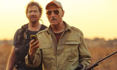 tremors6 400x240 - Tremors 6 Gets New Title and MPAA Rating