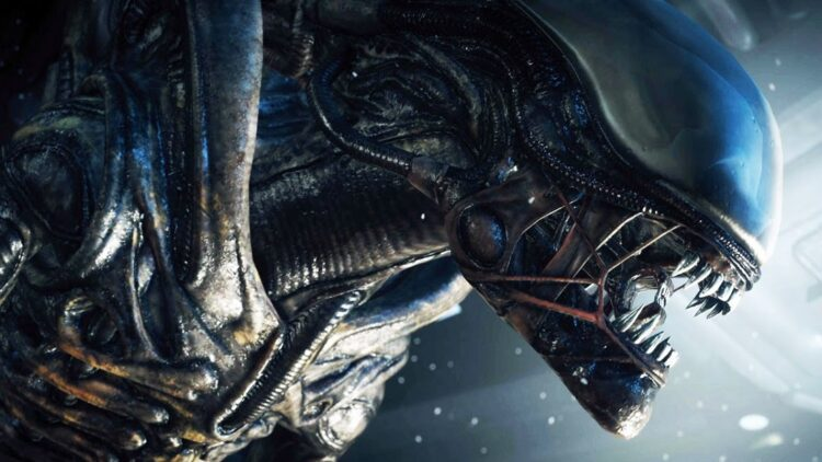 AlienGame 750x422 - ALIEN: THE COLD FORGE Book Review – The Best Addition To The Series Since ALIEN: ISOLATION