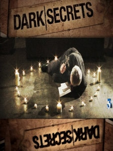Dark Secrets 225x300 - 13 Lesser Known Found Footage Films That Just Might Restore Your Faith in the Genre.