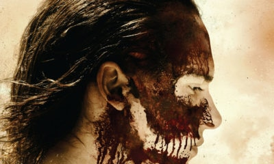 FYWDseason 3 blu rays 400x240 - Fear the Walking Dead Takes a Bite Out of Home Video