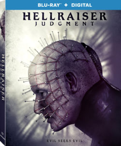 HellraiserJudgmentBLURAYDC 250x300 - Hellraiser: Judgment Blu-Ray Special Features and Release Date Announced