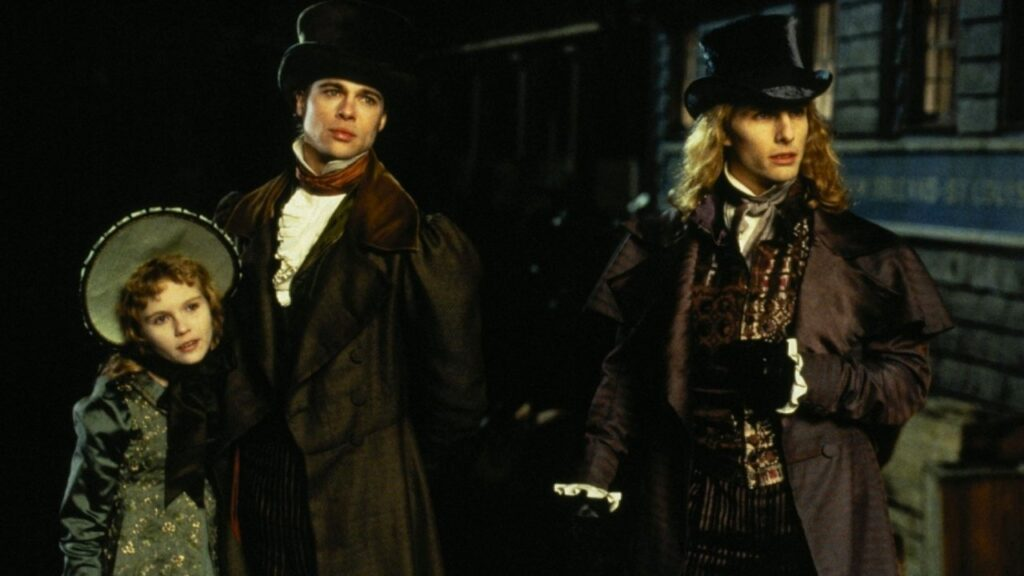 InterviewwiththeVampire 1024x576 - 13 Scary 90s Movies Streaming FREE Right Now on TubiTV