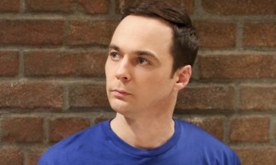 JimParsons 400x240 - Jim Parsons Joins Zac Efron's Ted Bundy film Extremely Wicked, Shockingly Evil, and Vile