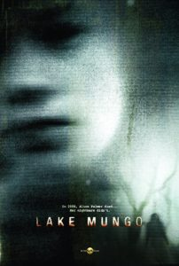 Lake Mungo 202x300 - 13 Lesser Known Found Footage Films That Just Might Restore Your Faith in the Genre.