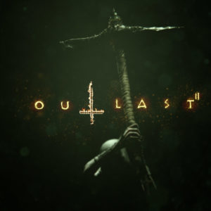 Outlast 2 300x300 - Ted Hentschke's Best Horror Games of 2017