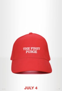 PG4 WebArt1Sheet RGB 1 203x300 - The First Purge To Be More Personal Than The Other Purge Movies