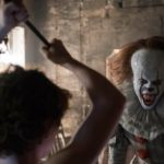 Pennywise1 150x150 - Behind the Scenes Pics of Pennywise Are More Terrifying Than The Film
